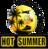 VIAJES Y TIQUETES HOT SUMMER